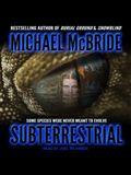 Subterrestrial