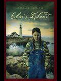 Elins Island