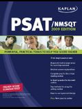 Kaplan PSAT/NMSQT