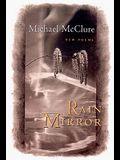 Rain Mirror: Poems
