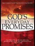 God's Everyday Promises