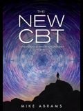 The New CBT: Clinical Evolutionary Psychology