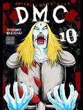 Detroit Metal City, Vol. 10, 10