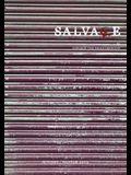 Salvage #7: Towards the Proletarocene
