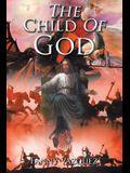 The Child of God