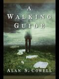 A Walking Guide
