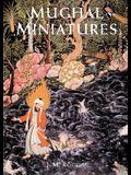 Mughal Miniatures