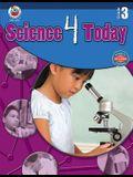 Science 4 Today, Grade 3