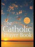 Catholic Prayer Book (Revised)