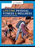 Lifetime Physical Fitness & Wellness