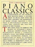 Library of Piano Classics: Piano Solo