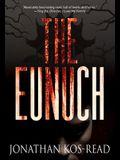 The Eunuch