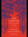 The Linwoods: Or, Sixty Years Since in America