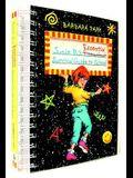 Junie B.'s Essential Survival Guide to School (Junie B. Jones) [With Stickers]