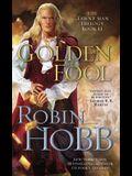 Golden Fool (The Tawny Man, Book 2)