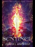 Sentinel: The Fifth Covenant Novel