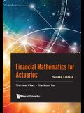 Financial Mathematics for Actuaries: Second Edition