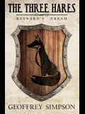 Reynard's Dream