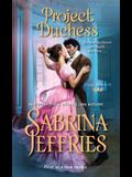 Project Duchess (Duke Dynasty)