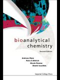 Bioanalytical Chemistry: 2nd Edition