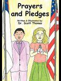 Prayers and Pledges