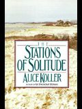 The Stations of Solitude