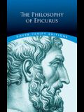 The Philosophy of Epicurus