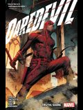 Daredevil by Chip Zdarsky Vol. 5