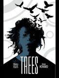 Trees Volume 3