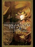 The Saga of Tanya the Evil, Vol. 3 (Light Novel): The Finest Hour