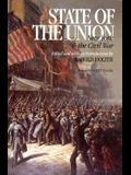 State of the Union: NY and the Civil War