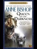 Queen of the Darkness