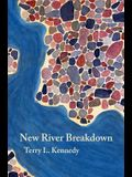 New River Breakdown