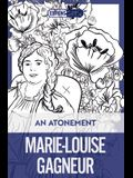 An Atonement