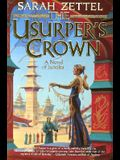 Usurper's Crown