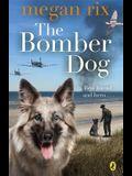 The Bomber Dog