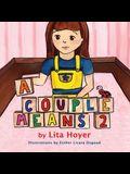 A Couple Means 2