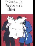 Picadilly Jim