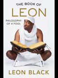 The Book of Leon: Philosophy of a Fool