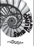 Spiraling Stair Steps