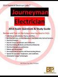 2014 Journeyman Electrician Study Guide