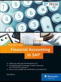 SAP Financial Accounting (SAP FI) in SAP FICO: Business User Guide (SAP PRESS)