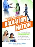 EMF Book: Radiation Nation - Complete Guide to EMF Protection & Safety: The Proven Health Risks of EMF Radiation & What You Can