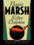 Killer Dolphin