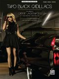 Two Black Cadillacs: Recorded by Carrie Underwood on 19 Recordings/Arista Records