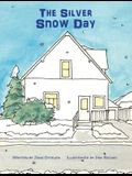 The Silver Snow Day