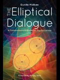 The Elliptical Dialogue: A Communications Model for Psychotherapy