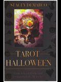 Tarot Halloween