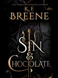 Sin and Chocolate