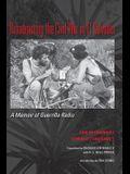 Broadcasting the Civil War in El Salvador: A Memoir of Guerrilla Radio